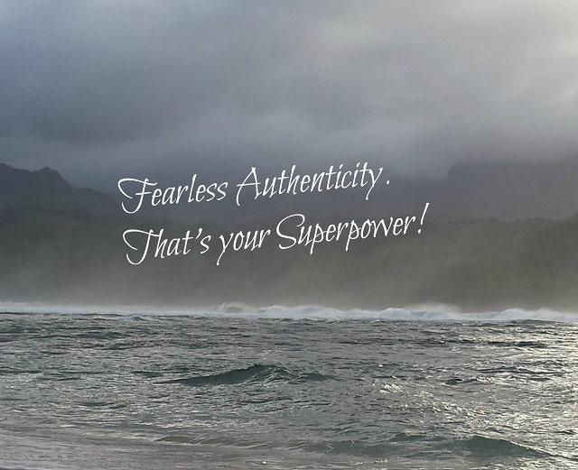 fearlesstwo