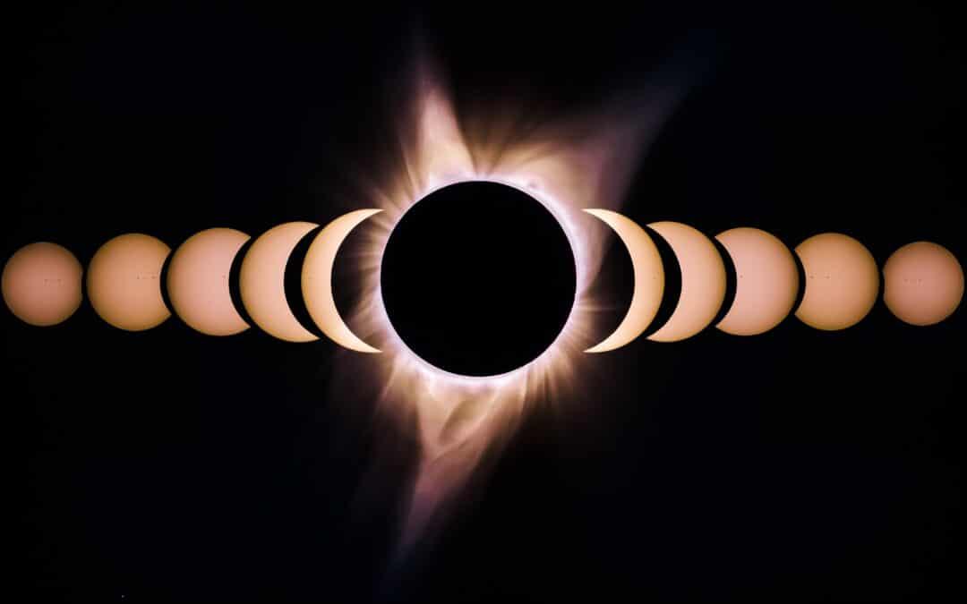 Gemini Full Moon And Retrograde Medicine – Embracing the Shadows.